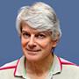 Врач в Израиле профессор Эрвин Санто