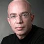 Доктор в Израиле Рам Сильфен