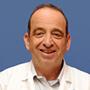 доктор в израиле, профессор Шимон Райф
