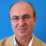 Врачи Израиля, профессор Шимон Рохкинд