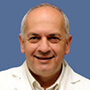 врачи в израиле, профессор Шломи Константини