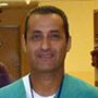 Доктор в Израиле Барак Барзакай
