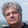 израильский врач профессор Габриэль Зейлиг