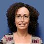 Врач в Израиле, доктор Хагит Тульчинская