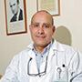 израильский доктор Моше Халяк