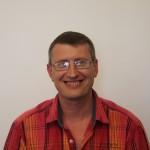 Врач в Израиле, уролог Игорь Бункин