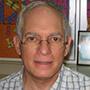 врач в Израиле Акива Тамир