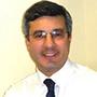 врач в израиле доктор Амир Крамер