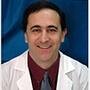 врач в израиле доктор Даниэль Бриско