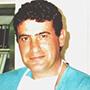врач в израиле доктор Давид Сориано