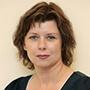 врач-онколог в Израиле Ирина Живелюк