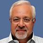 врач в израиле доктор Марк Уманский