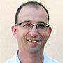 врач в израиле доктор Натан Брук