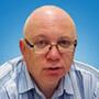 врач в израиле доктор Наум Марголин