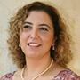 врач в израиле доктор Виктория Вишневская -Даи