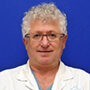 врач в израиле Йегуда Колландер