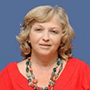 врач в израиле профессор Ада Кеслер