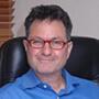 врач в израиле профессор Амир Сольд