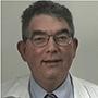 врач в израиле профессор Арнон Наглер