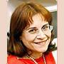 врач в израиле доктор Авива Фаталь-Валевски