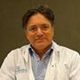 врач в израиле профессор Эхуд Раанани