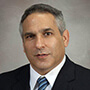 врач в израиле профессор Эяль Порат