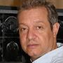 врач в израиле доктор Хен Хоффман