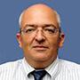 врач в израиле профессор Офер Миримский