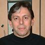 врач в израиле профессор Роберто Шпигельман