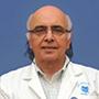 врач в израиле профессор Шмуэль Кивити