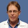 врач в израиле профессор Цви Рам