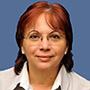 врач в израиле профессор Вивьен Дрори