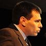 врач в израиле доктор Янон Гильбоа