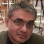 израильский врач, кардиолог Виталий Прохоров