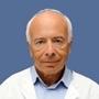 Профессор Ицхак Виноград, израильский врач, детский хирург, профессор Ицхак Виноград