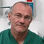 Доктор Александр Кантаровский, врач в Израиле, сосудистый хирург, медицинский центр Ассута