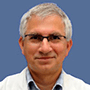 врач в израиле, уроонколог в Ихилов Хаим Мацкин