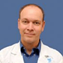 врач в израиле, клиника ихилов, ортопед Ишай Розенблат
