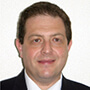 врач в израиле, офтальмолог профессор Ор (Игорь) Кайсерман