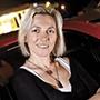Доктор Ханна Фейгин, врач в Израиле, бариатрический хирург, клиника Ассута