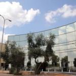 Самый современный в мире реабилитационный центр в израильской больнице Тель Хашомер