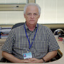 Доктор Дани Лотан, израильский нефролог
