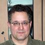 Израильский врач, нейрохирург, заведующий отделением нейрохирургии детской больницы Сафра, клиника Шиба, Зеев Фельдман
