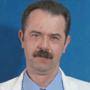 Израильский врач, детский ортопед Наум Симановский, клиника Хадасса