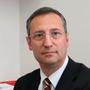 Израильский врач, ортопед Вадим Бенкович