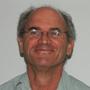 израильский врач, кардиолог профессор Миха Файнберг