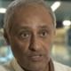 Профессор Рами Бен-Йосеф, один из ведуших врачей клиники Рамбам