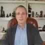 Врач-гинеколог в Израиле, профессор Моти Гольденберг