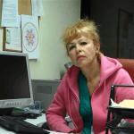 лечение в клинике израиля