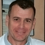 израильский врач, спинальный хирург Нахшон Кноллер